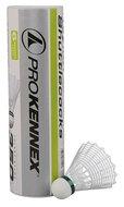 ProKennex-Nylon-350-White-Fast