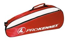 ProKennex-Bag-Red-1-vaks