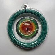 Rucanor-OG-O-SIGNAL-1.35-mm-Turquoise-Set-12-m