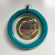 Rucanor-OG-SHEEP-Micron-22-1.22-mm-Blue-Set-16-m