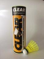 Clear-Tournament-Nylon-Yellow-Slow