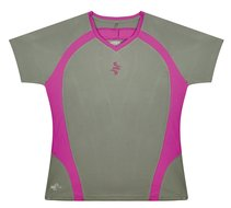 RSL-T-Shirt-Lady-101007-Grey-Pink