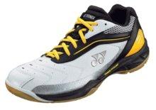 Yonex-Power-Cushion-SHB-65-Black-Yellow