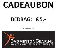 Cadeaubon-5-euro