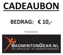 Cadeaubon-10-euro