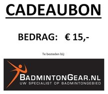 Cadeaubon-15-euro
