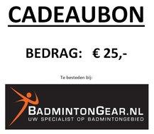 Cadeaubon-25-euro