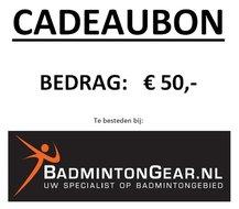 Cadeaubon-50-euro