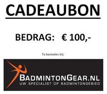 Cadeaubon-100-euro