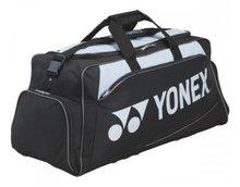 Yonex-Bag-7930-Black