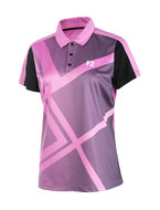 FZ-Forza-Polo-Lady-Cambridge-Purple
