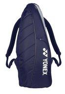 Yonex-Backpack-7912-Blue