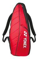 Yonex-Backpack-7912-Red