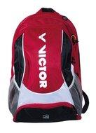 Victor-Backpack-9100-Red-Black