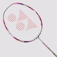 Yonex-ArcSaber-6-FL-Pink