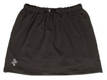 RSL-Skirt-Lady-201008-Black