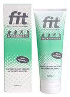 F.I.T.-Sportbalsem
