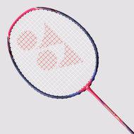 SALE-Yonex-Voltric-1-Pink-LCW-(Plastic-verpakking-verwijderd-van-grip)