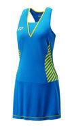Yonex Dress Lady 20423EX Blue