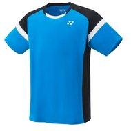 Yonex T-Shirt Junior YJ0001EX Blue