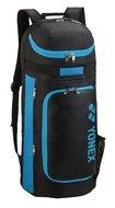 Yonex Backpack 8822 Blue