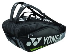Yonex Bag 9829 Black