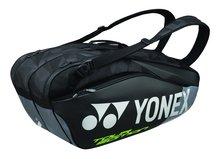 Yonex Bag 9826 Black