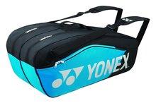 Yonex Bag 9826 Black/Blue