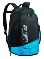 Yonex Backpack 9812 Black/Blue