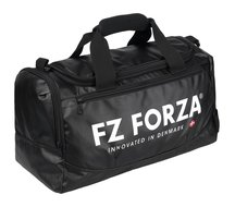 FZ Forza Bag Mont Black
