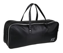 FZ Forza Bag Square Black