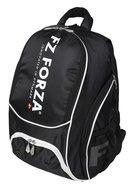 FZ Forza Backpack Lennon Black
