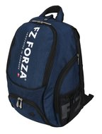 FZ Forza Backpack Lennon Blue