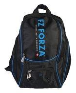 FZ Forza Backpack Lennon Black/Blue