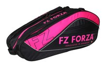 FZ Forza Bag Marysu Black/Pink