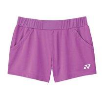 Yonex-Short-Lady-4108-Purple