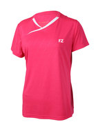 FZ Forza T-Shirt Lady Blues Pink