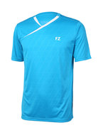 FZ Forza T-Shirt Men Byron Blue