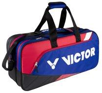 Victor Bag 8609 Blue