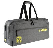 Victor Bag 3612 Grey