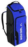 Victor Backpack 6811 Blue