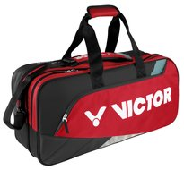 Victor Bag 8609 Red