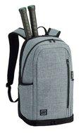 Yonex Backpack 1978 Grey