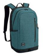 Yonex Backpack 1978 Green