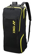 Yonex Backpack 8922 Black/Lime