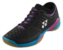 Yonex SHB-ECLIPSION Z Lady Black/Blue