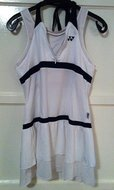 Yonex-Dress-3760-White-Blue-Special