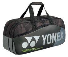 Yonex Bag 9831 Tournament Black