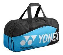 Yonex Bag 9831 Tournament Black/Blue