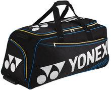 Yonex-Trolley-9332-Black